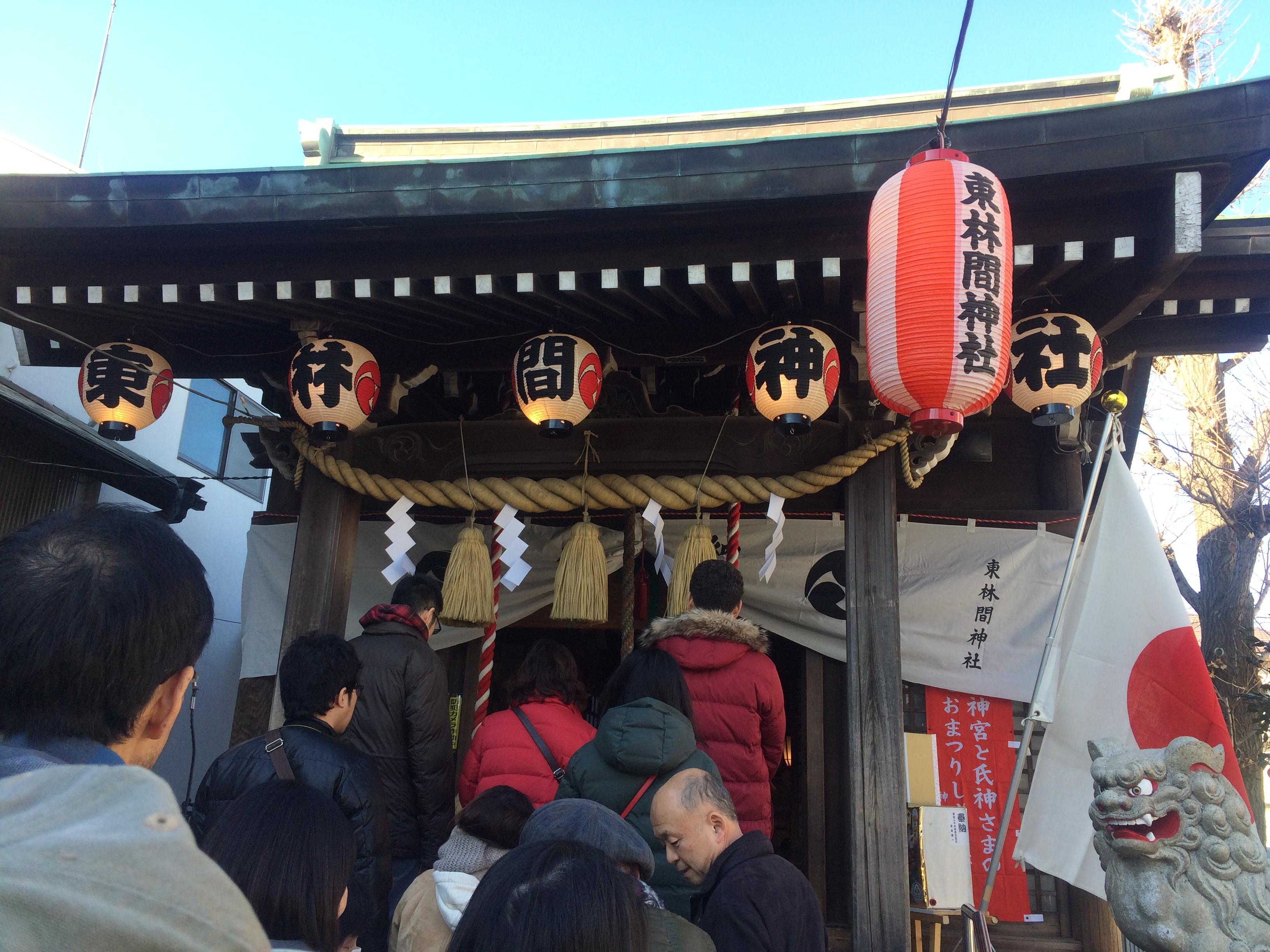 http://www.sagami-k.co.jp/blog/IMG_5701.JPG